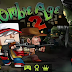 Zombie Age 2 Review - Android