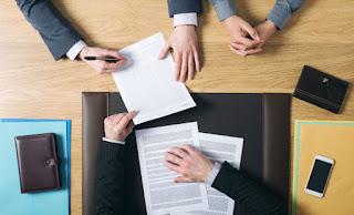 Prefeitura de Picuí realiza vários processos licitatórios neste mês de dezembro