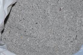 IMPACT OF RICE HUSK ASH ON CEMENT CONCRETE