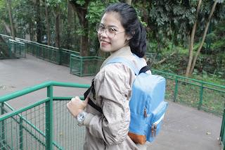 Tas Seminar Bandung