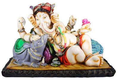 happy-ganesh-wallpapers