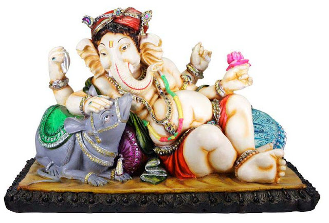 happy-ganesh-ganpati vinayak photos Gallery गणपती फोटो new  ganesh_chaturthi_hd_wallpape wallpapers