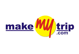 Make My Trip Customer Care Indore Toll Free Number: + 1800-102-2504