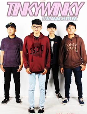 Download Kumpulan Lagu Tinky Winky Full Album Mp3 Terbaru