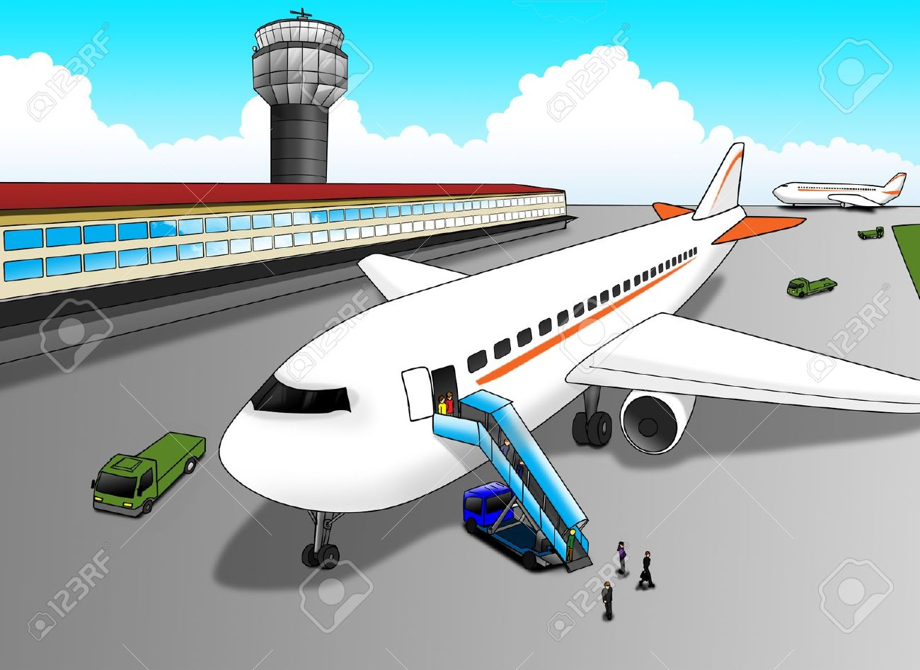 Aeroporto Cristiano Ronaldo : This and that aeroporto cristiano ronaldo