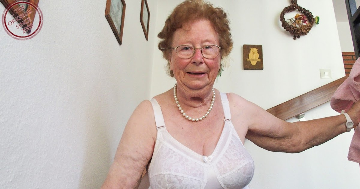 Hot Granny Porn Pictures and Vids - Free Granny and Mature