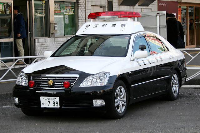 Casal foi preso após enterrar corpo de recém-nascido em descampado