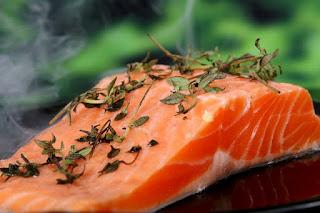 Vitamin B : Nutrisi Makanan Penting Untuk Meningkatkan Kesuburan