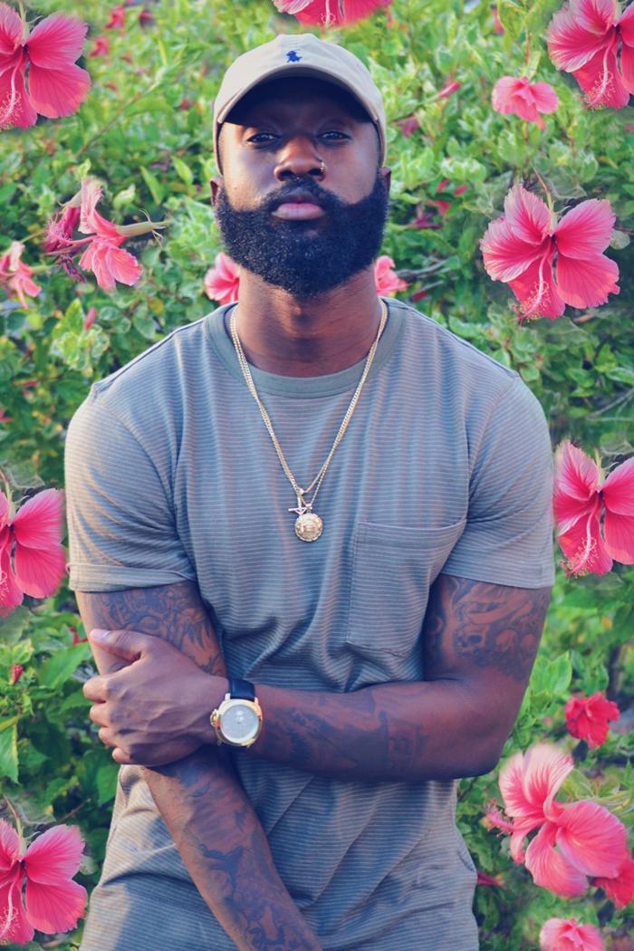 tatuagem-bracos-masculinos-pele-negra