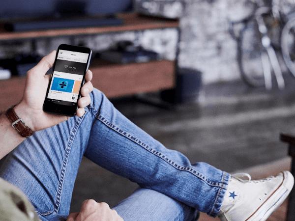 Best Buy Has Bose Home, Soundbars With Amazon Alexa #ad