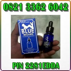 082133626042 jual obat perangsang cair jogja perangsang blue wizard