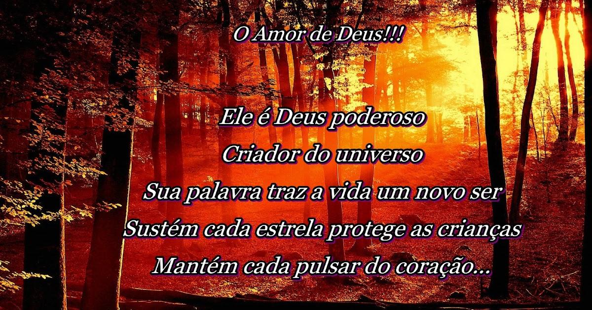 Na Vida Tudo Tem Um Sentido Resposta De Deus Pra Ti: **Na Vida Tudo Tem Um Sentido!**: Sou Teu Anjo