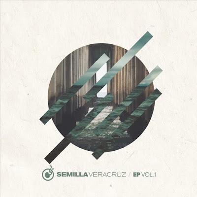Semilla Veracruz-Semilla Veracruz-Vol 1-EP-
