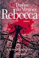 """Résultat de recherche d'images pour """"rebecca books tea pie"""""""