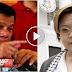 Pres. Duterte May Ibang Malaking Pasabog Na Rebelasyon Tungkol Kay Sen. Delima