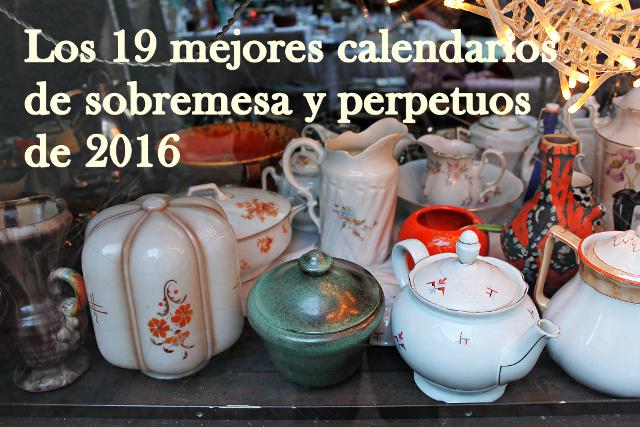 calendarios-diy-gratuitos-sobremesa-perpetuos