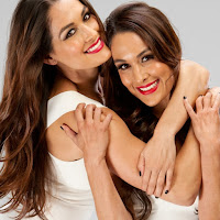 WWE on The Creation of Women's Tag Team Titles, Nikki Bella Teases Bella Twins Return