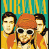 Música | Fã de Nirvana reúne uma série de músicas demos da banda