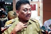 Gubernur Olly Himbau Aparat dan Pemerintah Waspadai Peredaran Obat Mematikan PCC