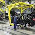 A Mercedes-Benz Kecskeméten épülő új gyára 2500 munkahelyet teremt