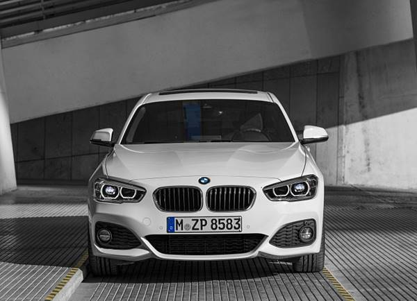 2018 BMW M140i Hatchback Specs, Price and Release Date