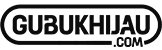 Gubukhijau | Official