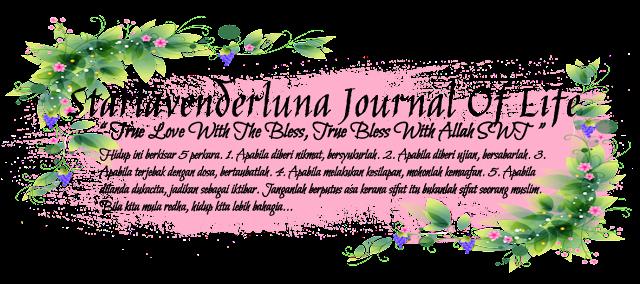 http://starlavenderluna.blogspot.my
