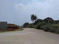 Tanah Dijual Atau Dikerjasamakan Untuk Bisnis Perumahan Setu Bekasi Dekat Kawasan MM2100