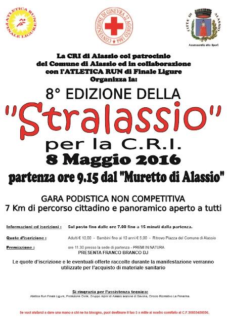 http://www.genovadicorsa.it/anno2016/locandine2016/stralassio2016.pdf