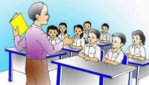 Perkuat Pendidikan Agama Selama 5 Hari Sekolah, Kemendikbud-Kemenag Siapkan Juknis