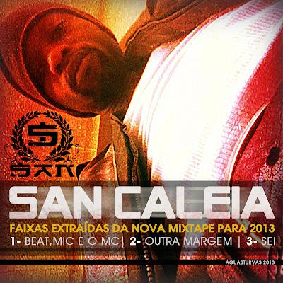 http://www.mediafire.com/file/q22dgwrd63105ae/san+caleia+mixtape+2013+promo+httpsvivaorap05.blogspot.com.rar