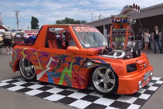 video-supercharged-mirco-machine-excessive-not-enough1