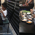 Parking Boy Goes Viral after Saving Up Enough Coins to Finally Eat at Restaurant He Serves