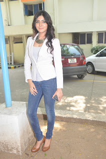 samantha naan ee movie press meet Pictures (4).jpg