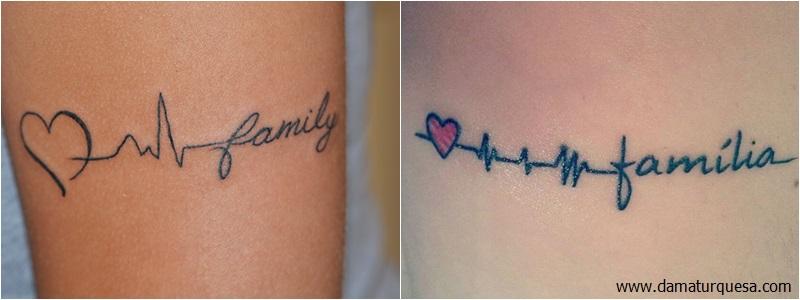 Máira Volpato Arquitetura Lifestyle Tatuagens Para