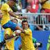 PSG faz oferta astronômica para ter Neymar e Coutinho juntos no time