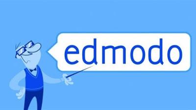 edmodo training, edmodo basics course, edmodo شرح, edmodo موقع, edmodo training course, edmodo basics, edmodo certified trainer, edmodo نتيجة البحث, ed modo, edmodo تسجيل الدخول بالعربي, edmodo وزارة التربية والتعليم, edmodo ولي الأمر, ما هو edmodo, ماهي edmodo, edmodo نتيجة الابحاث, edmodo نتائج البحث, edmodo نتيجة, edmodo نسيت كلمة السر, edmodo نتيجة الشهادة الاعدادية, edmodo نتائج الطلاب, نظام edmodo, edmodo ما هو, edmodo مخطط, edmodo مصر, edmodo منصة, edmodo مدرسة, edmodo للمعلم, edmodo للطلاب, edmodo للمعلمين, edmodo للطلاب تسجيل الدخول, edmodo للطلاب تسجيل الدخول بالعربي الصفحة الرئيسية, edmodo للمدرسين, edmodo لرفع الابحاث, edmodo لرفع البحث, edmodo كورس, edmodo كورسات, edmodo كود الطالب, edmodo كيفية التسجيل, edmodo كيفية استخدام, التسجيل في edmodo كطالب, التسجيل في edmodo كمعلم, كيف تستخدم edmodo, التسجيل في edmodo, فتح برنامج edmodo, طريقه فتح edmodo, الامتحان في edmodo, edmodo.com, edmodo عربي, برنامج edmodo عربي, تنزيل edmodo على التابلت, التسجيل على edmodo, عمل حساب edmodo, طريقة عمل edmodo, معلومات عن edmodo, تسجل علي edmodo, edmodo طريقة التسجيل, طريقة استخدام edmodo, طريقة تفعيل edmodo, طريقة تنزيل edmodo على الكمبيوتر, طريقه دخول edmodo, طريقة شرح edmodo, w edmodo, edmodo شهادة, edmodo شرح برنامج الامتحان, edmodo شرح برنامج للمعلم, edmodo شهادات, شرح منصة edmodo, شرح برنامج edmodo للطلاب, شهادة edmodo للمعلمين, شرح edmodo, ww.edmodo, . edmodo, رمز الصف edmodo, edmodo دورة, تسجيل دخول edmodo, دخول برنامج edmodo, كيفية دخول edmodo, تسجيل دخول edmodo للطلاب, انشاء حساب edmodo, انشاء حساب edmodo للطلاب,