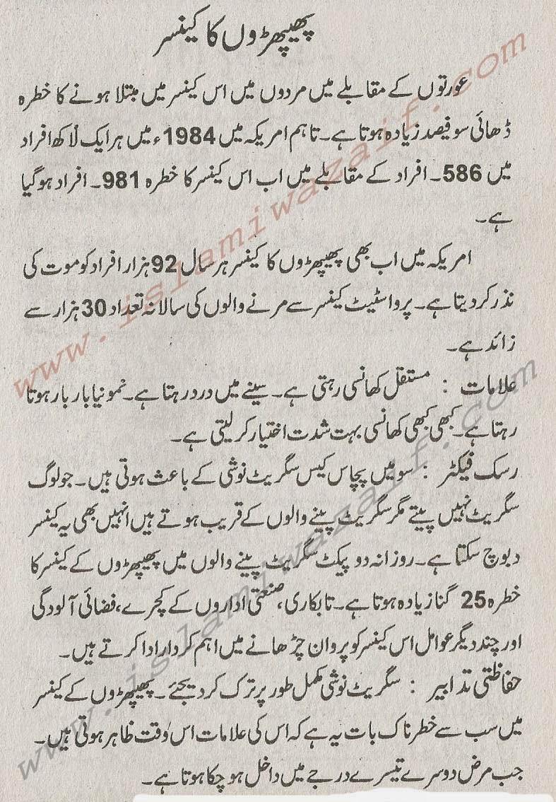 Prostate symptoms in urdu youtube, saw palmetto extract canada forum