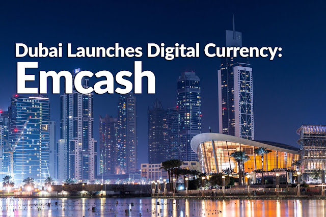 Digital-currency-supported-by-the-Government-of-Dubai-emcah