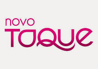 http://esmaltenovotoque.com.br/