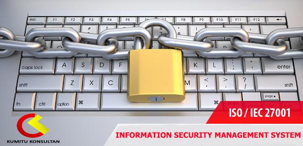 Cara terbaik untuk mengukur risiko keamanan informasi Mengukur Risiko Keamanan Data Dan Informasi