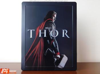 [Obrazek: Thor_%255BBlu-ray_Steelbook%255D_%255BUK%255D_1.JPG]