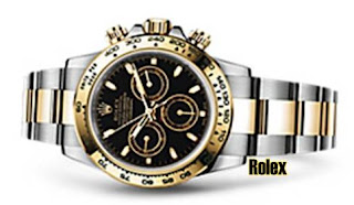 Harga Jam Tangan Rolex Original Terbaru
