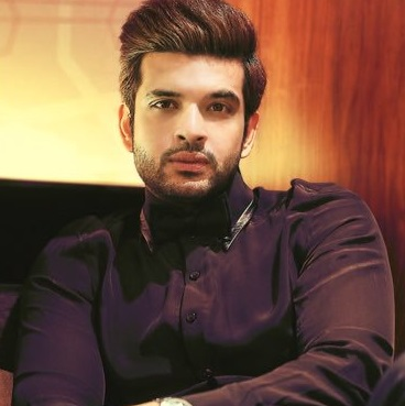 Karan Kundra  IMAGES, GIF, ANIMATED GIF, WALLPAPER, STICKER FOR WHATSAPP & FACEBOOK
