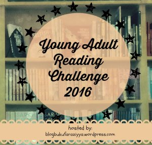 https://blogbukufaraziyya.wordpress.com/2016/01/04/master-post-young-adult-reading-challenge/