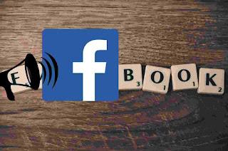 Fanpage facebook bisa juga kita gunakan untuk mempromosi website atau blog kamu di seluruh indonesia maupun seluruh dunia. hal ini akan meningkatkan penghasilan dan visitor yang akan mengunjungi blog kamu lewat facebook.
