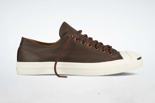 6099443f15fc Unofficial Jack Purcell  2012