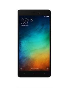 Xiaomi Redmi 3S/Prime/3X
