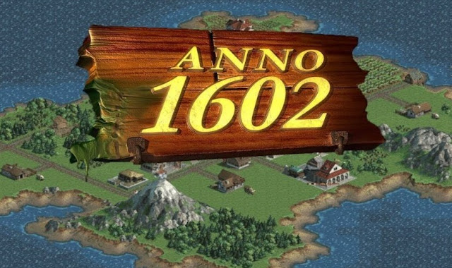 Anno 1602, Game Anno 1602, Spesification Game Anno 1602, Information Game Anno 1602, Game Anno 1602 Detail, Information About Game Anno 1602, Free Game Anno 1602, Free Upload Game Anno 1602, Free Download Game Anno 1602 Easy Download, Download Game Anno 1602 No Hoax, Free Download Game Anno 1602 Full Version, Free Download Game Anno 1602 for PC Computer or Laptop, The Easy way to Get Free Game Anno 1602 Full Version, Easy Way to Have a Game Anno 1602, Game Anno 1602 for Computer PC Laptop, Game Anno 1602 Lengkap, Plot Game Anno 1602, Deksripsi Game Anno 1602 for Computer atau Laptop, Gratis Game Anno 1602 for Computer Laptop Easy to Download and Easy on Install, How to Install Anno 1602 di Computer atau Laptop, How to Install Game Anno 1602 di Computer atau Laptop, Download Game Anno 1602 for di Computer atau Laptop Full Speed, Game Anno 1602 Work No Crash in Computer or Laptop, Download Game Anno 1602 Full Crack, Game Anno 1602 Full Crack, Free Download Game Anno 1602 Full Crack, Crack Game Anno 1602, Game Anno 1602 plus Crack Full, How to Download and How to Install Game Anno 1602 Full Version for Computer or Laptop, Specs Game PC Anno 1602, Computer or Laptops for Play Game Anno 1602, Full Specification Game Anno 1602, Specification Information for Playing Anno 1602, Free Download Games Anno 1602 Full Version Latest Update, Free Download Game PC Anno 1602 Single Link Google Drive Mega Uptobox Mediafire Zippyshare, Download Game Anno 1602 PC Laptops Full Activation Full Version, Free Download Game Anno 1602 Full Crack, Free Download Games PC Laptop Anno 1602 Full Activation Full Crack, How to Download Install and Play Games Anno 1602, Free Download Games Anno 1602 for PC Laptop All Version Complete for PC Laptops, Download Games for PC Laptops Anno 1602 Latest Version Update, How to Download Install and Play Game Anno 1602 Free for Computer PC Laptop Full Version.