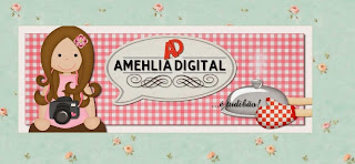 Amehlia Digital